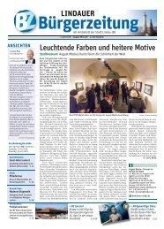 07.04.2018 Lindauer Bürgerzeitung