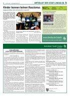 07.04.2018 Lindauer Bürgerzeitung - Seite 2