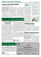 07.04.2018 Lindauer Bürgerzeitung - Seite 3