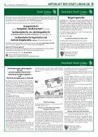 07.04.2018 Lindauer Bürgerzeitung - Seite 4