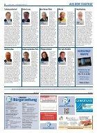 07.04.2018 Lindauer Bürgerzeitung - Seite 6