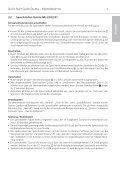 Quinta - Beyerdynamic - Page 7