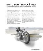 Revista_Fan club Honda - Page 3