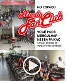 Revista_Fan club Honda - Page 6