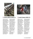 Revista_Fan club Honda - Page 7