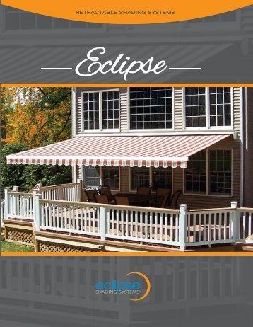 Eclipse-Eclipse-2018- single pages