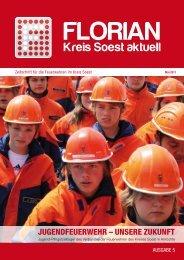 Kreis Soest aktuell - Florian Soest online