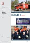 Kreis Soest aktuell - Florian Soest online - Seite 3