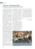 Kreis Soest aktuell - Florian Soest online - Seite 6