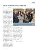 Kreis Soest aktuell - Florian Soest online - Seite 7