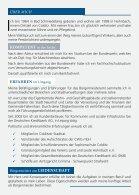 Flyer_A5_12_Seiten_klein - Page 2