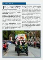 Flyer_A5_12_Seiten_klein - Page 4