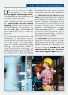 Flyer_A5_12_Seiten_klein - Page 5