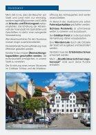 Flyer_A5_12_Seiten_klein - Page 6