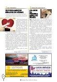 Revista Igreja Viva - Paróquia Nossa Senhora de Fátima - Edição Abril 2018 - Page 4