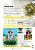 Revista Igreja Viva - Paróquia Nossa Senhora de Fátima - Edição Abril 2018 - Page 5