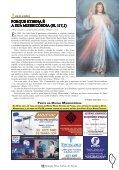 Revista Igreja Viva - Paróquia Nossa Senhora de Fátima - Edição Abril 2018 - Page 7