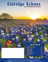 Eldridge April 2018
