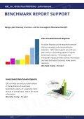 ABC, Inc. 401(k) Plan Proposal - Page 5
