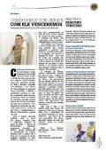 Revista Santíssima Virgem Edição Março 2018 - Page 3