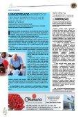 Revista Santíssima Virgem Edição Março 2018 - Page 4