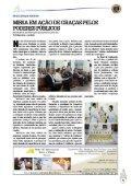 Revista Santíssima Virgem Edição Março 2018 - Page 5