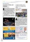 Revista Santíssima Virgem Edição Março 2018 - Page 6