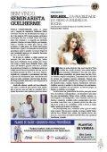 Revista Santíssima Virgem Edição Março 2018 - Page 7