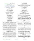 Peninsula REALTOR® April 2018 - Page 3