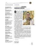 Revista Santíssima Virgem Edição Abril 2018 - Page 3