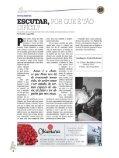 Revista Santíssima Virgem Edição Abril 2018 - Page 4