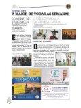 Revista Santíssima Virgem Edição Abril 2018 - Page 6