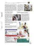 Revista Santíssima Virgem Edição Abril 2018 - Page 7