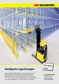 Pick-by-Voice - MM Logistik - Vogel Business Media GmbH & Co. KG - Seite 2