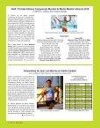 MarathoNews 202 - Page 4