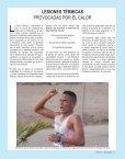 MarathoNews 202 - Page 5