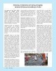 MarathoNews 202 - Page 6