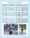 MarathoNews 202 - Page 7