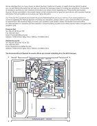 student-fa-handbook-2 - Page 2