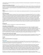 student-fa-handbook-2 - Page 5