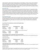 student-fa-handbook-2 - Page 6