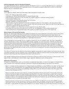 student-fa-handbook-2 - Page 7