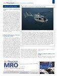 AviTrader Weekly News 2018-03-05 - Page 3
