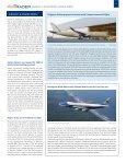 AviTrader Weekly News 2018-03-05 - Page 4