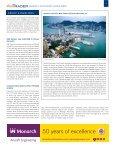 AviTrader Weekly News 2018-03-05 - Page 5