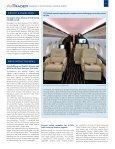 AviTrader Weekly News 2018-03-05 - Page 6