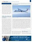 AviTrader Weekly News 2018-03-05 - Page 7
