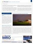 AviTrader Weekly News 2018-03-12 - Page 3