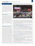 AviTrader Weekly News 2018-03-12 - Page 5