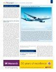 AviTrader Weekly News 2018-03-12 - Page 7